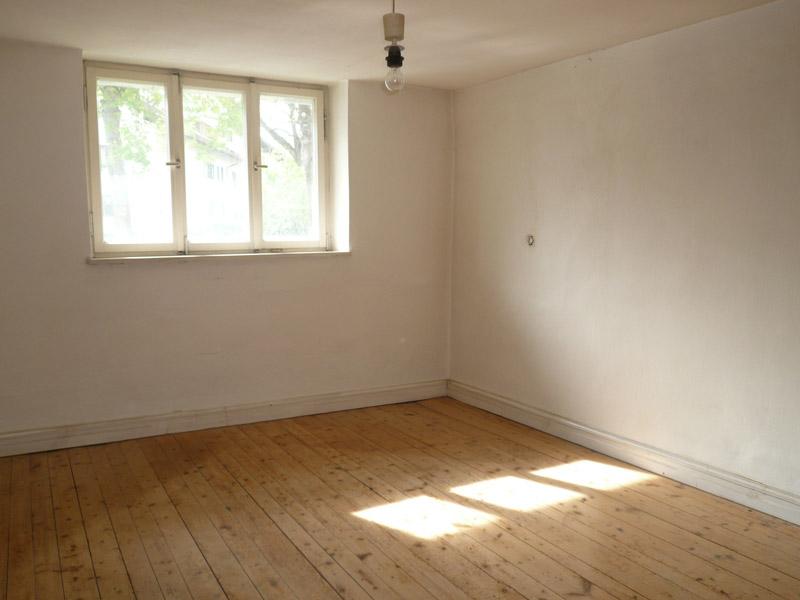 immobilien schreiner wohnen in einer der sch nsten. Black Bedroom Furniture Sets. Home Design Ideas